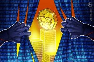 Bilaxy exchange suspends website after ERC-20 hot wallet hack