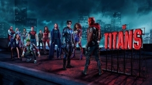 Titans Season 4 Renewal Announced by HBO Max, S3 Finale Gets Trailer