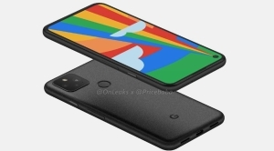 Google Pixel 5 renders leaked: All we know about the smartphone so far