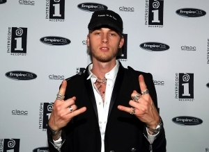 Mac Miller's Brother Gets Machine Gun Kelly Movie to Change Its Name