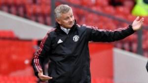 Solskjaer confirms Ronaldo will make second Man Utd debut against Newcastle