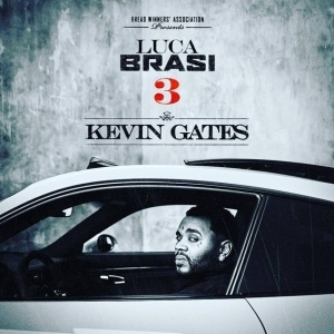 Kevin Gates – Ridiculous
