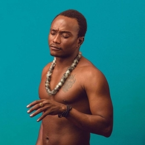 Brymo Finally Reacts Rape Allegations (See What He Said)