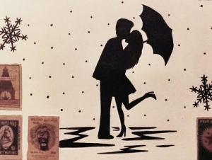 Love Diary - S01  E05