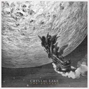 Crystal Lake – Open Water