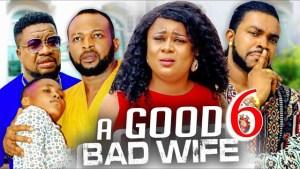 A Good Bad Wife Season 6