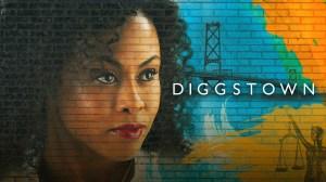 Diggstown Season 03