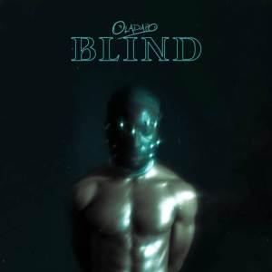 Oladapo – Blind (EP)