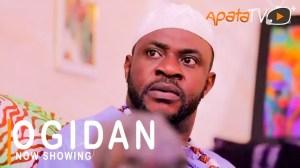 Ogidan (2021 Yoruba Movie)