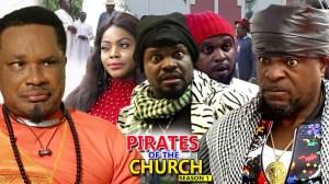 Pirates Of The Church Season 1