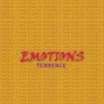 Terrence – Emotions Ft. Ivan Klautch