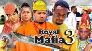 Royal Mafia Season 3