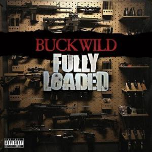 Buckwild Ft. Chuck Strangers – Oleander