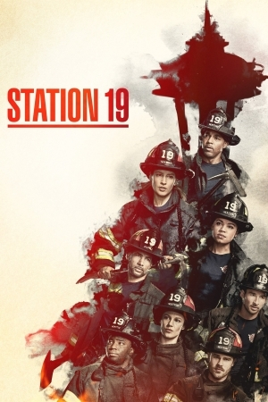 Station 19 S04E07