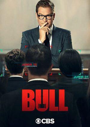 Bull 2016 S05E13