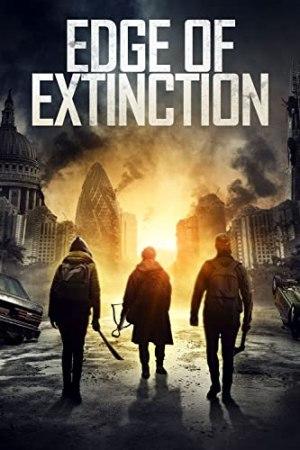 Edge of Extinction (2020) (Movie)