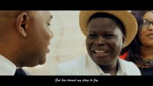 TosinBee – Soromidayo (Video)