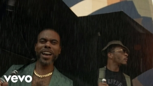 Lil Duval - Don't Worry Be Happy Ft. T.I. (Video)