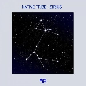 Native Tribe – SIRIUS (Original Mix)