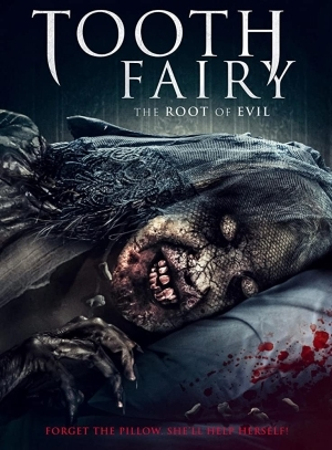 Return of the Tooth Fairy (2020) (Movie)
