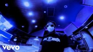 Juicy J - Take It Ft. Rico Nasty (Video)