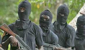 Suspected Bandits who abducted 156 pupils in Niger state allegedly detain ransom courier, demand six motorbikes and N4.6m balance