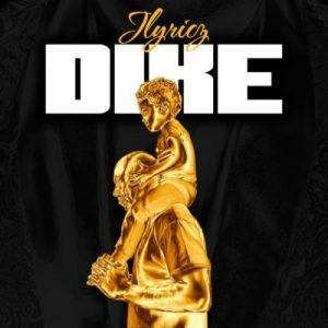 JLyricz – Dike
