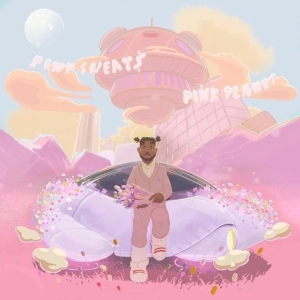 Pink Sweat$ - Honesty