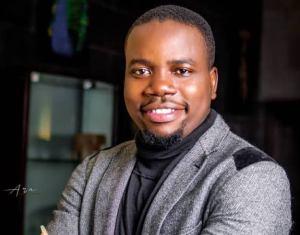 Net Worth Of Aremu Samson Oseni