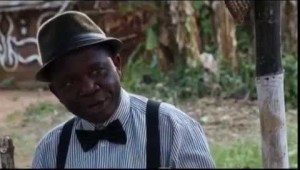 OJI RIVER SEASON 1  (Old Nollywood Movie)