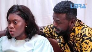 Aibikita (2021 Yoruba Movie)