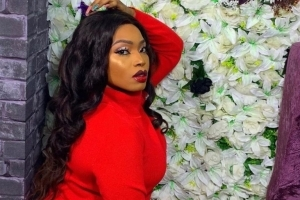 'Everything In Nigeria Is Connection Including Hatred' – Halima Abubakar