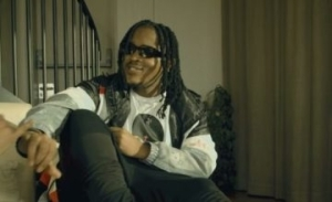 Die Mondez – Itchy Palms ft. Zoocci Coke Dope (Video)