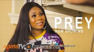 Prey (2021 Yoruba Movie)