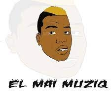 Vyno Keyz x El Mai Musiq x K.A.E x Obi Boy – Angel Tone (Original Mix)