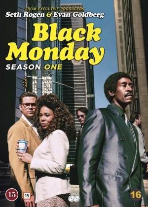 Black Monday S03E02