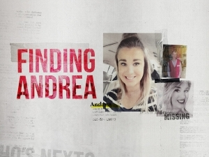 Finding Andrea