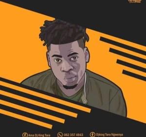 Dj King Tara & Boibizza – Amazwe (Underground MusiQ)