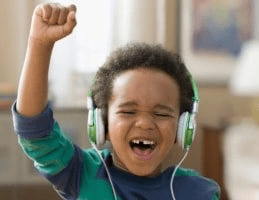 MUSIC LOVERS!! A Perfect Music Playlist For This Weekend Must Include Which 3 Nigerian Songs?
