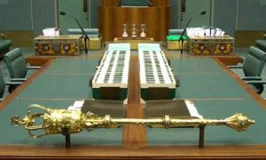 Kebbi Assembly Speaker, Deputy Impeached