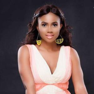 Biography & Career Of Chantelle Asante