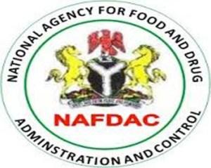 Fake Chloroquine Tablets In Circulation - NAFDAC Warns Nigerians