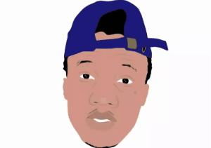 Dopey Da Deejay – Dlala Dopey (feat. Kasiboy_Thaele)