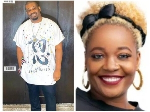 "#BBNaija: Don Jazzy Trends ""It Was A Pleasure"" T-Shirt Hours After Lucy Was Evicted"