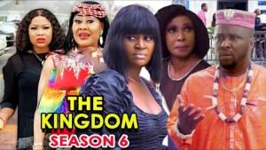 The Kingdom Season 6