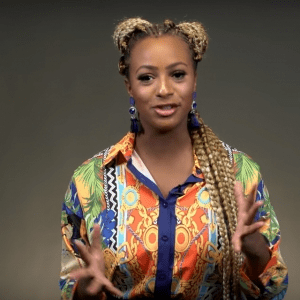 You are my spiritual wife' -Nigerian man cries out to Otedola's Daughter, DJ Cuppy