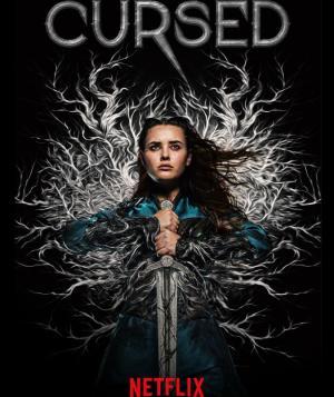 Cursed (2020) Season 01