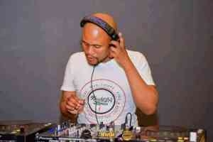 KnightSA89 – Deeper Soulful Sounds Vol.88 Part 2 (1HOUR Instrumental Edition)