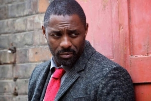 Idris Elba Will Play Knuckles in Sonic the Hedgehog Sequel