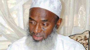 How To End Banditry, Herdsmen's Crimes – Sheikh Gumi Tells President Buhari